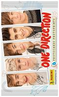 One Direction Photo Cards Single Pack