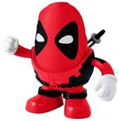 Deadpool Figures & Action Figures