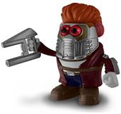 Marvel Mr. Potato Head: Star-Lord