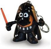 Darth Vader Figures & Collectibles