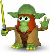 Yoda Figures & Collectibles