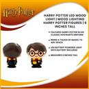 Harry Potter Figures & Action Figures