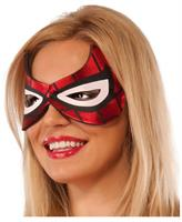 Spider Girl Hats, Wigs & Masks