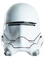 Flametrooper Hats, Wigs & Masks