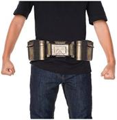 Justice League Batman Child Costume Belt