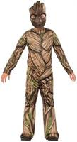 Guardians Of The Galaxy Vol 2 Baby Groot Costume Child