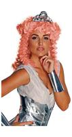 Clash Of Titans Secret Wishes Aphrodite Adult Costume WigandHeadpiece