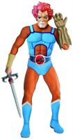 Thundercats Deluxe Lion-O Costume Adult