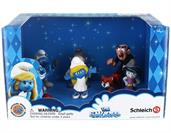 The Smurfs Games & Toys