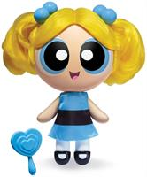 Power Puff Girls Games & Toys
