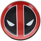 Deadpool Tableware