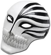 Bleach Ichigo Tensa Hollow Costume Mask