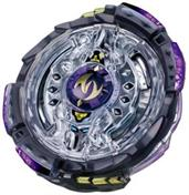 Beyblade Burst Takaratomy B-102 Twin Nemesis.3H.UI Attack Booster Spin Top
