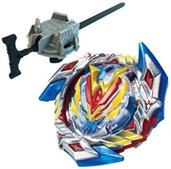 Beyblade Games & Toys