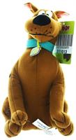 "Scooby Doo 8.5"" Sitting Plush"
