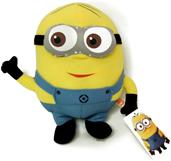 "Despicable Me 2 9"" Plush Minion Dave"