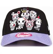 Cartoon & Animated Hats