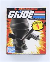 GI-Joe Figures & Action Figures