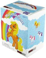My Little Pony Blindbox Minifigure Wave 1, One Random