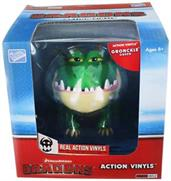 "How To Train Your Dragon 6""-7"" Action Vinyl: Gronckle (Green)"
