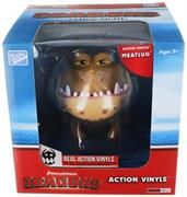 "How To Train Your Dragon 6""-7"" Action Vinyl: Meatlug"