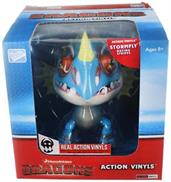 "How To Train Your Dragon 6""-7"" Action Vinyl: Stormfly (Racing Stripes)"