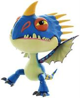 "How To Train Your Dragon 6"" Action Vinyl: Stormfly (Night)"