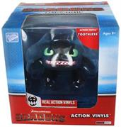 How To Train Your Dragon Figures & Action Figures