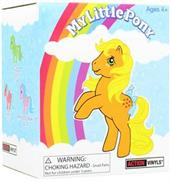 Pony Party Figures & Collectibles