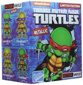 Teenage Mutant Ninja Turtles Figures & Action Figures