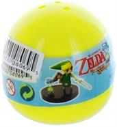 The Legend of Zelda Figures & Action Figures