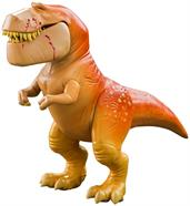 T-Rex Figures & Action Figures