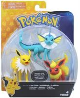 Pokemon Figures & Collectibles