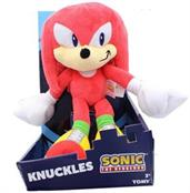 Sonic the Hedgehog Figures & Collectibles