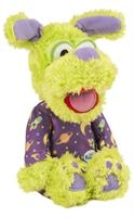 "Jim Henson's Pajanimals Apollo Large 15"" Plush"
