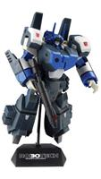 Robotech GBP-1J Heavy Armor Veritech Transformable Action Figure: Max Sterling