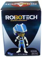 Robotech Series 1.5 Super Deformed Blind Boxed Mini Figure