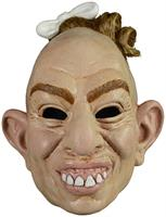 American Horror Story Full Adult Costume Mask Pepper