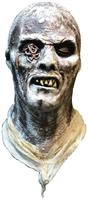 Lucio Fulci's Zombie Full Adult Costume Mask Zombie