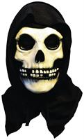 Misfits The Fiend Adult Costume Mask