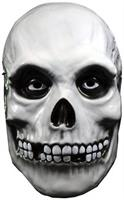Misfits The Fiend Vacuform Costume Mask