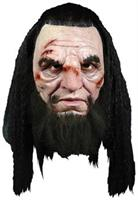 Game of Thrones Wun Wun Costume Mask