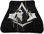 Assassin's Creed Party Supplies & Decorations