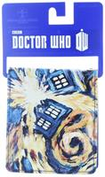 Doctor Who Party Supplies & Decorations