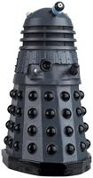 "Doctor Who 4"" Resin Collectible Figure: Genesis Dalek"
