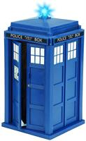 Doctor Who Money Bank ElectronicTARDIS
