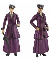 "Doctor Who 5"" Action Figure Missy"