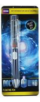 Doctor Who Floating Pen: Dalek