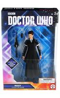 "Doctor Who 5.5"" Action Figure: Missy (Black Dress)"