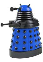 "Doctor Who USB 4"" Desktop Patrol Figure: Blue Dalek"